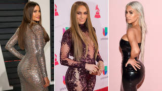 celebrity-butt-workout-kim-kardashian-jennifer-lopez-sofia-vergara