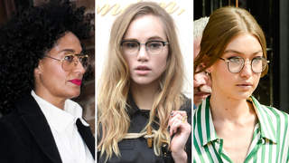celebrity-sunglasses-glasses