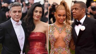celebrity-power-couples