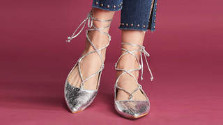 anthropologie flats comfortable wedding shoes guests