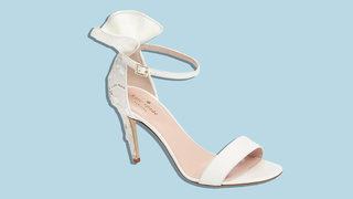betsey-johnson-jayce-comfortable-wedding-shoes