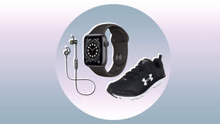 gifts-for-guys-who-workout