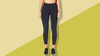 core-10-leggings