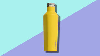 corkcicle-water-bottle