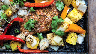 easy-jerk-chicken-peppers-pineapple-recipe