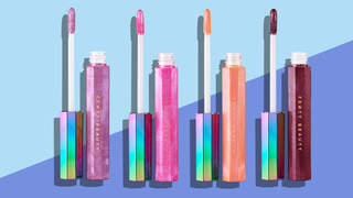 fenty-beauty-lip-gloss
