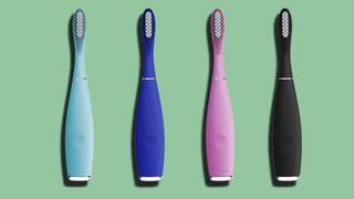 foreo-toothbrush