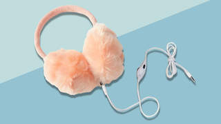 free-people-earmuff-headphones