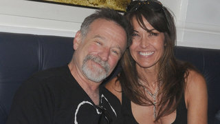 susan-schneider-robin-williams