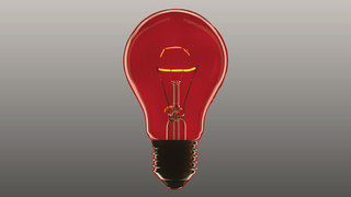 red-light-bulb-bed