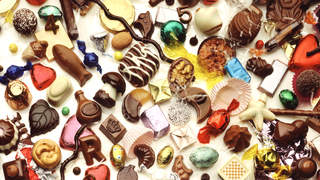 chocolate-candy-group