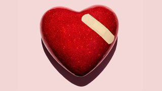 heart-disease-bandaid-health