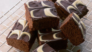 healthy-brownies