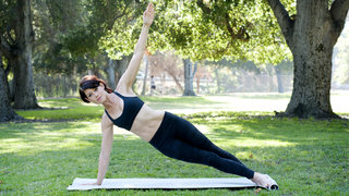 pilates-outdoors-mat