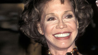 mary-tyler-moore-dabetes