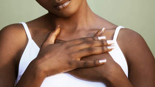 heart-health-belly-fat-hand-on-chest