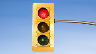 traffic-red-light-menu