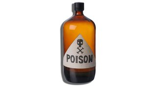 poison-bottle-generic