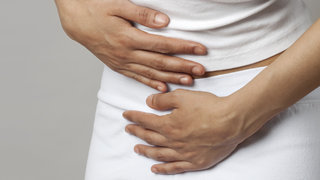 gastroesophageal-reflux-disease-stomach-pain