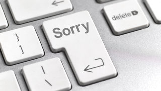 troll-apology-sorry-internet