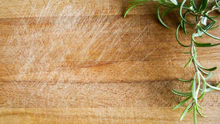 cutting-board-kitchen-kitchen-cooking