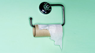 toilet-paper-frequent-pee-two