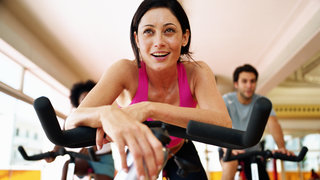 Why It's Especially Important to Work Out If You Drink Alcohol