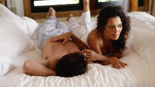 bad sex sex problems sexual libido sex therapist issues bedroom