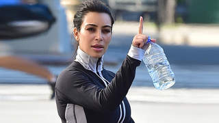 kim-kardashian-workout-clothes