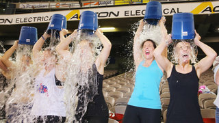 ice-bucket-challenge-group