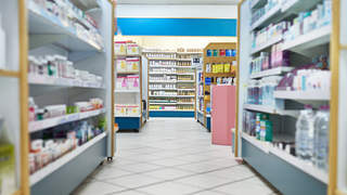 pharmacy-drugs-aisle