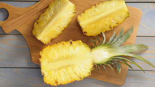 pineapple-slices-fruit