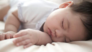 baby-sleeping-infant