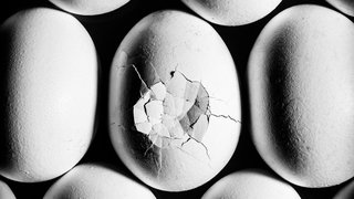 infertility-egg-carton
