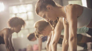 woman-exercise-workout