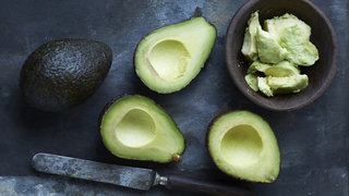 avocado-gifts-under-10