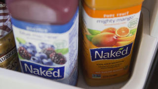 naked-juice-bottle