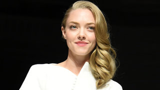 amanda-seyfried-portrait