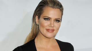khloe-kardashian-realized-exercise-better-stress-eating