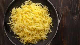 spaghetti-squash-video