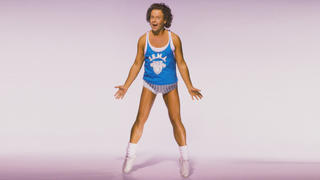 richard-simmons-so-cute