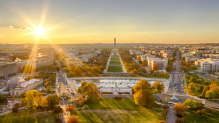 washington-dc-cancer-city