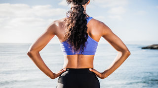 5-moves-to-improve-your-posture-video