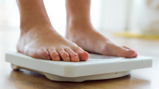 scale-genes-weight-loss