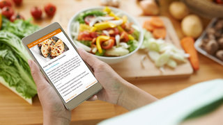 cooking-phone-app-cozi