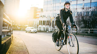 cycling-bike-bicycle-commuter-exercise-helmet