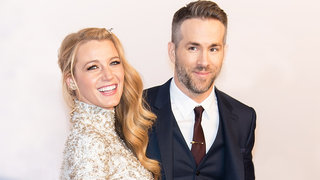 ryan-reynolds-blake-lively-smile