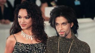 mayte-garcia-prince-together