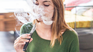 e-cigarette-smoke