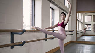 11-barre-low-impact-workout